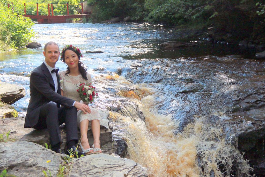 pg_weddings1_full