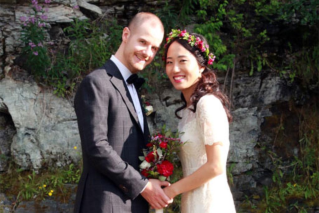 pg_weddings2_full