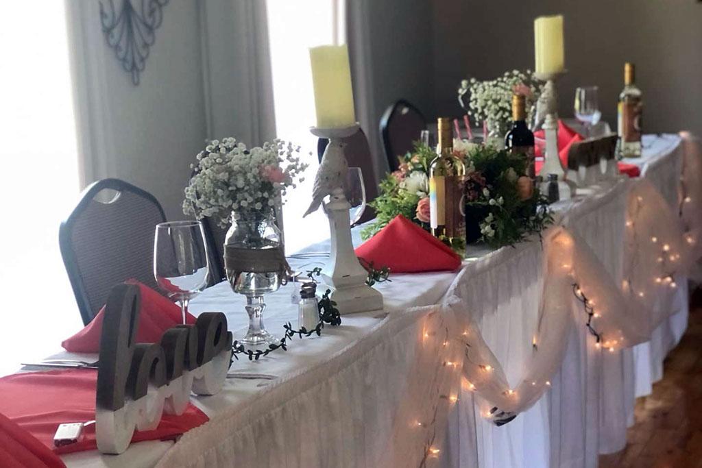 rba_weddings05